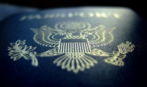 USCIS Issues Draft Guidance on Adjudication of Extreme Hardship Waivers
